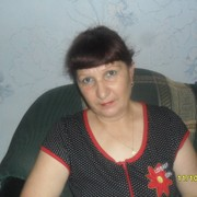 светлана 58 Красноярск