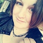 Анастасия, 29, г.Фокино