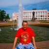 Андрей, 43, г.Киров (Кировская обл.)