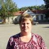анна, 39, г.Новопавловск