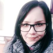 Мария 29 лет (Весы) Бобруйск