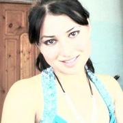 Зульмира, 28, г.Нефтекумск