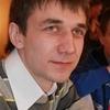 Григорий, 31, г.Пермь