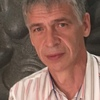 Олег, 52, г.Баку