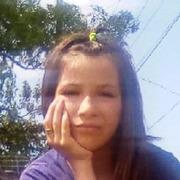 Ангеліна Полюк, 30, г.Хмельницкий