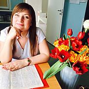 Ирина 33 года (Стрелец) Норильск