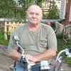 Игорь, 30, г.Тверь