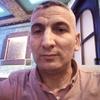 Роман, 30, г.Санкт-Петербург