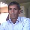 Денис, 41, г.Лабинск