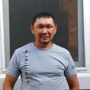 Алексей 46 лет (Дева) Абакан