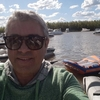 Jesús, 51, г.Буэнос-Айрес