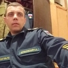 Сергей, 29, г.Ангарск