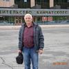 владимир, 60, г.Батайск