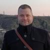 Макс, 36, г.Червоноград