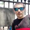 Николай, 32, Миколаїв