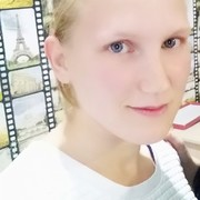 Лидия, 24, г.Ижевск