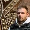 Даня, 21, г.Киев