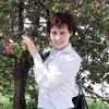 Ольга, 37, г.Челябинск