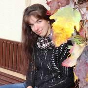 Катерина, 21, г.Гродно