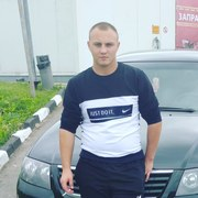 Станислав, 22, г.Красногорск