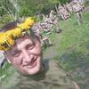 Артём Аникин, 23, Лисичанськ