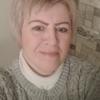 Valentina Markina, 53, Navashino