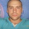 Лёха, 33, г.Середина-Буда