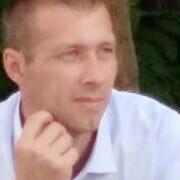 Леха Бобровников, 34, г.Юрга