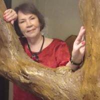 Людмила, 61 год, Овен, Екатеринбург