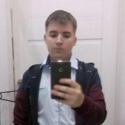 Олег, 20, г.Сасово