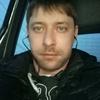 Evgeniy Ivanov, 31, Novosibirsk