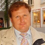 Олег 41 Пфорцгейм