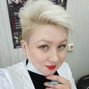Марго, 30, г.Ростов-на-Дону