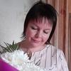 Irina, 44, Zlatoust