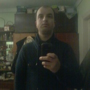Андрій, 25