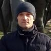 Саша, 37, г.Николаев
