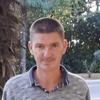 Евгений, 37, г.Адлер