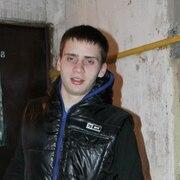 Константин, 30, г.Луховицы