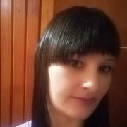 Эльвира, 29, г.Златоуст