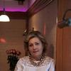 Ольга, 55, г.Балашиха