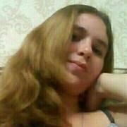 Елена, 25, г.Духовницкое