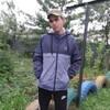 Николай, 26, г.Майна