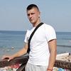 Andriy, 23, г.Львов