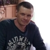 олег, 42, г.Семей