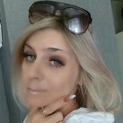 Ольга, 45, г.Галич