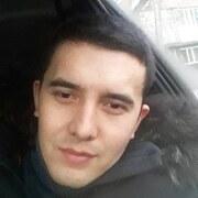 Аслан, 23, г.Темиртау