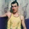 Алексей, 33, г.Камешково