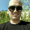 Алексей, 38, г.Полярный