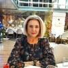 Наталия, 54, г.Ростов-на-Дону