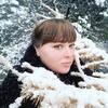 Evgegiya, 38, Blagoveshchenka